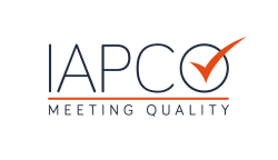 IAPCO-rebrandMain-logo-Large-slide250