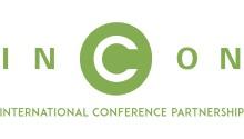 INCON-Logo-Green-Dark-on-white-NEW2019