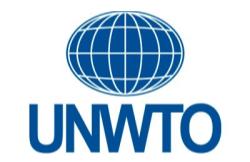 unwto_logo250